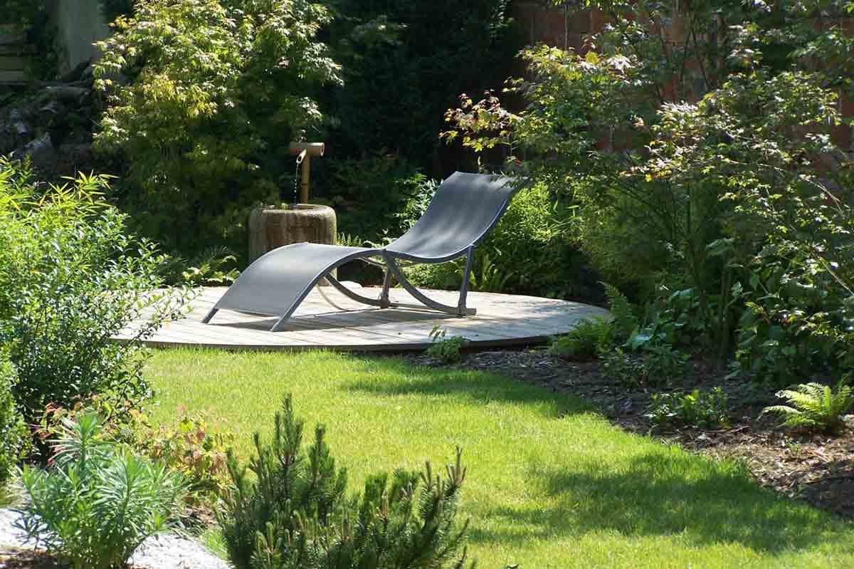 jardinage et bricolage maxi dom services. Black Bedroom Furniture Sets. Home Design Ideas